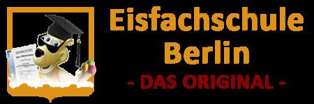 Eisfachschule Berlin