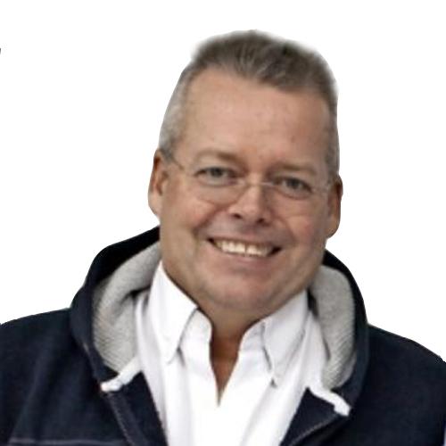 Michael Gellert